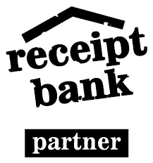 receipt bank, surgical partners