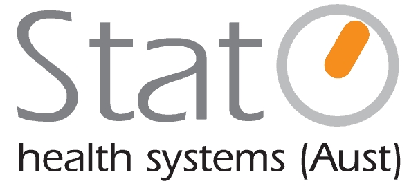 Stat Health Systems PMS Australia